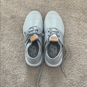 NEW New Balance Running Shoes Size 8